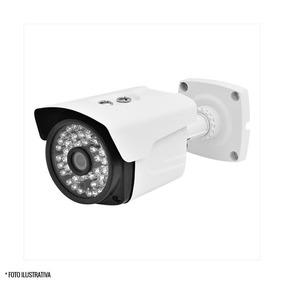Câmera Ahd-m 1.3 Megapixel Hd 960p 40m 3.6mm Ahf202