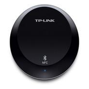 Receptor De Musica Tp Link Ha100 Bluetooth