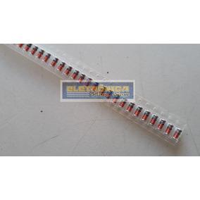 Diodo Zener 15v 1w Smd Original Taramps 1pc 15v1w