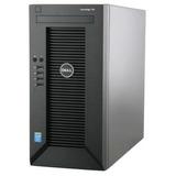 Nuevos Servidores Dell Poweredge T30 Flagship Mini-torre, I