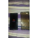 Vendo Huawei P8 Lite Modelo Ale-l02