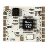 Chip Matrix Infinity 1.93 Original