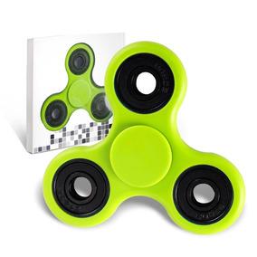 Fidget Spinner ¡en Stock! - ¡precio Por Menor Y Mayor!