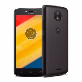Telefono Celular Motorola Moto C Xt1750 8gb 3g