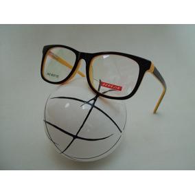Oculos De Grau Infantil De Borracha - Calçados, Roupas e Bolsas em ... 0502b998ef