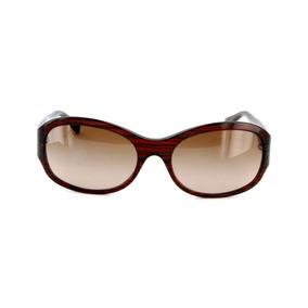 a564adfe24fa2 Vogue Vo 3638 Sb Oculos De Sol - Calçados, Roupas e Bolsas no ...