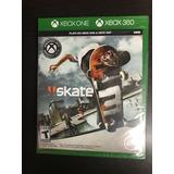 ..:: Skate 3 ::.. Para Xbox 360 Y X Box One En Gamewow