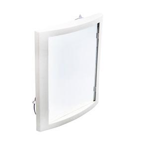 Espelho Portátil Ventosas - São Bernardo