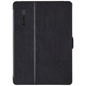 Protector Case Para Ipad Air 1 Speck Stylefolio Case