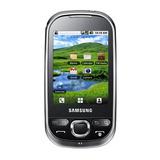 Celular Samsung I5500 Galaxy 5 Com 3g, Wi-fi, Gps