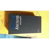 Samsung S7 Edge Nuevo Y Liberado