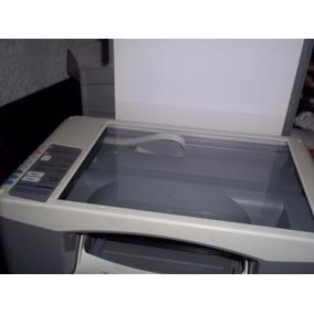 Impresoras Hp 1410 Y Hp5280 Para Reparar Solo Zulia