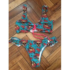 Bikini Nueva No Guadalupe Cid Sweet Victorian Lody Sweet Lad