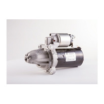 Motor De Partida Bosch - F 000 Al0 128
