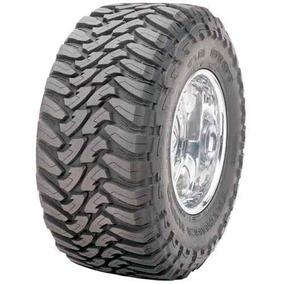Neumático Toyo Lt245/75 R16 114p-08pr Tub Opmt