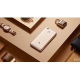 Xiaomi Redmi 4x Como Nuevo, Excelente Estado, Con Todo.