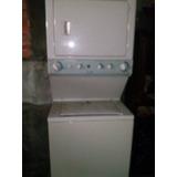 Lavadora Secadora Crosley