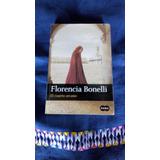 El Cuarto Arcano Florencia Bonelli - Libros, Revistas y Comics en ...