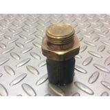 Sensor Temperatura Radiador Vw Jetta A4 2 2.0 Aut Mod 99-07