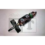 Inducido Stayer Rebobinado - Electromecanica Rt
