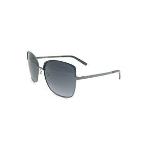 dc6ab1f025d3d Óculos De Sol Feminino Atitude At 5147 - Calçados, Roupas e Bolsas ...