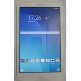 Galaxy Tab E 9.6 Pulg, Sm-t560, Blanca, Estetica 9