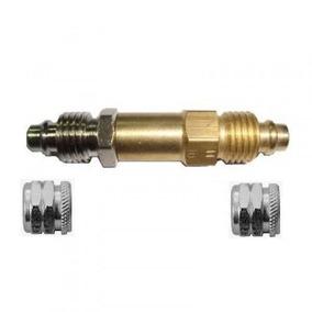 Válvula De Retenção Para Suspensão A Ar 8mm - Gasnag