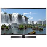 Pantalla Led Smart Tv Full Hd 55 1080p Samsung Refurbished