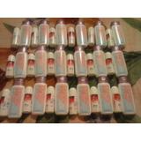 Jabon Intimo + Desodorante Para Damas Marca Lior Cosmetics