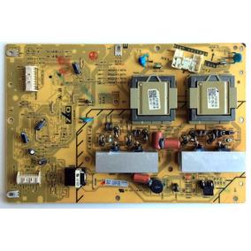 Tarjeta D3z / Sony A-1536-222-b / A1536222b / 1-875-863-11