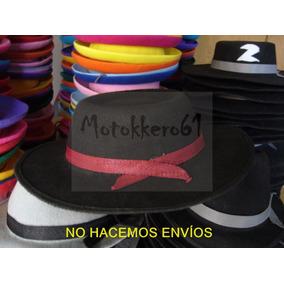 Gorros De Mua - Disfraces para Infantiles Niñas en Bs.As. G.B.A. Sur ... 5bb4ef3b995