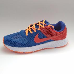 Zapatillas Deportivas Para Hombre Y Mujer Nike Flywire