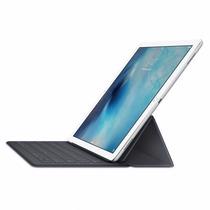 Capa Com Teclado Apple Original Ipad Pro 12.9 E 9.7