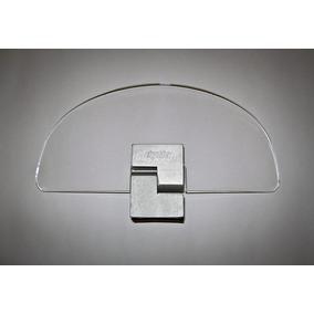 Defletor Universal Tamanho P - Skydder