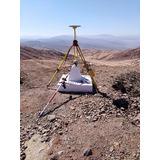 Gps Trimble Base 5700 Y Rover R8-1