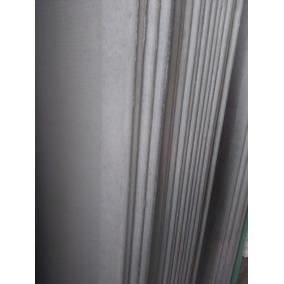 Hoja De Permabase 1.22 X 2.44 Panel Rey (tablaroca)