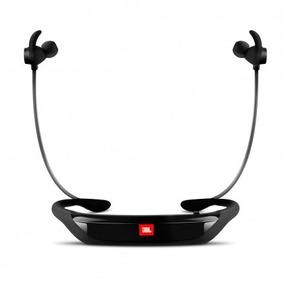 91dc953f00b82 Oakley Com Fone Bluetooth - Fones de Ouvido JBL em Maringá no ...
