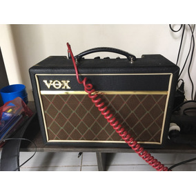 Cubo Vox Pathfinder 10 - 15 Whats