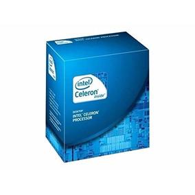 Procesador Intel Lg1151