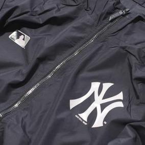 Corta Vento New Era Yankees /original