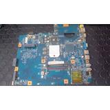 Motherboard Intel Acer Aspire 5536 5236 100% Funcional