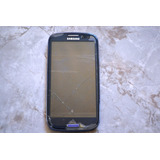 Samsung S3 Chino Tactil Dañado Sin Pila