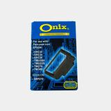 Cinta Registradora Epson Erc-34/38 Onix