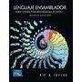 Libro: Lenguaje Ensamblador Para Computadoras... - Pdf