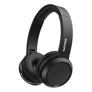 Auricular Bluetooth Con Microfono Philips Tah4205 On-ear