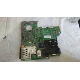 Mother Board Compac V3000