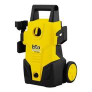 Hidrolavadora Bta Bt140 110 Bar Max 1400w 841023.1