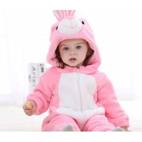 Pijama Macacão Infantil Vários Modelos Pronta Entrega