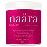 Naära Beauty Drink - Colágeno Hidrolisado - Promoção!
