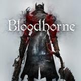 Ps4 Bloodborne Digital Psn